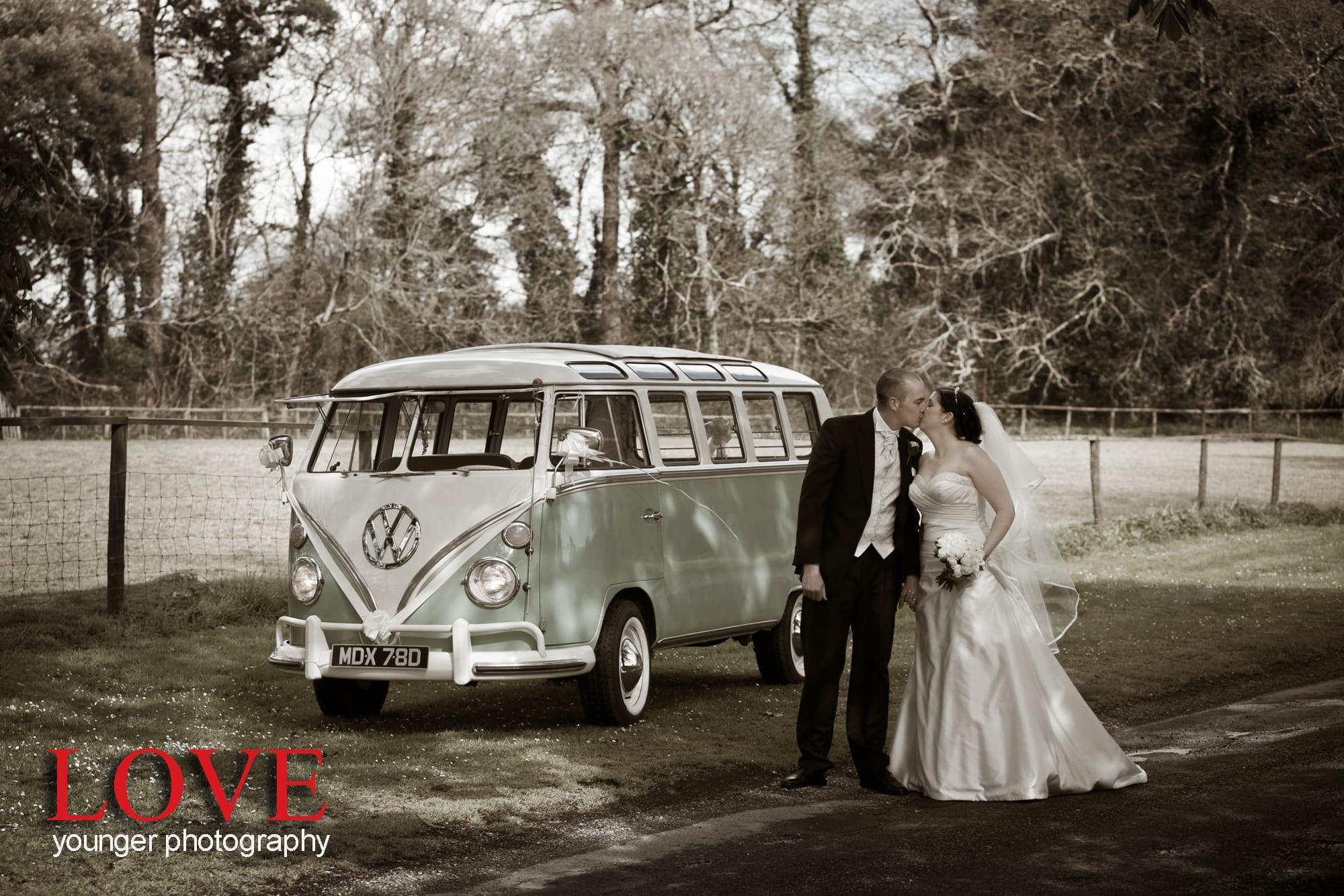 Alex & Jacqueline's Wedding at Kitley House Hotel yealmpton, Devon