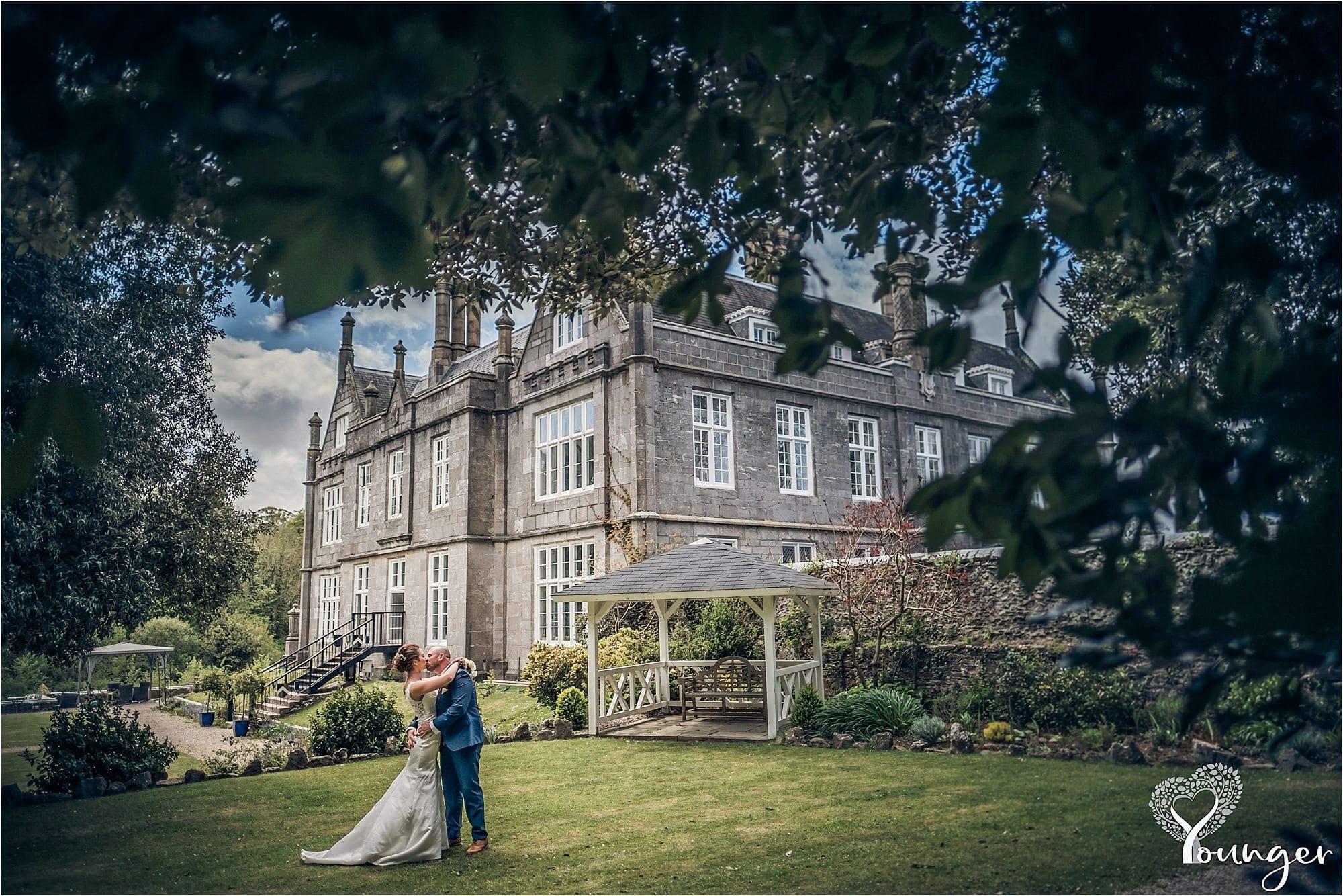 Kitley House Wedding Photographer